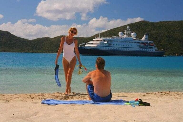 How Can I Get Discounts on Cruises?
