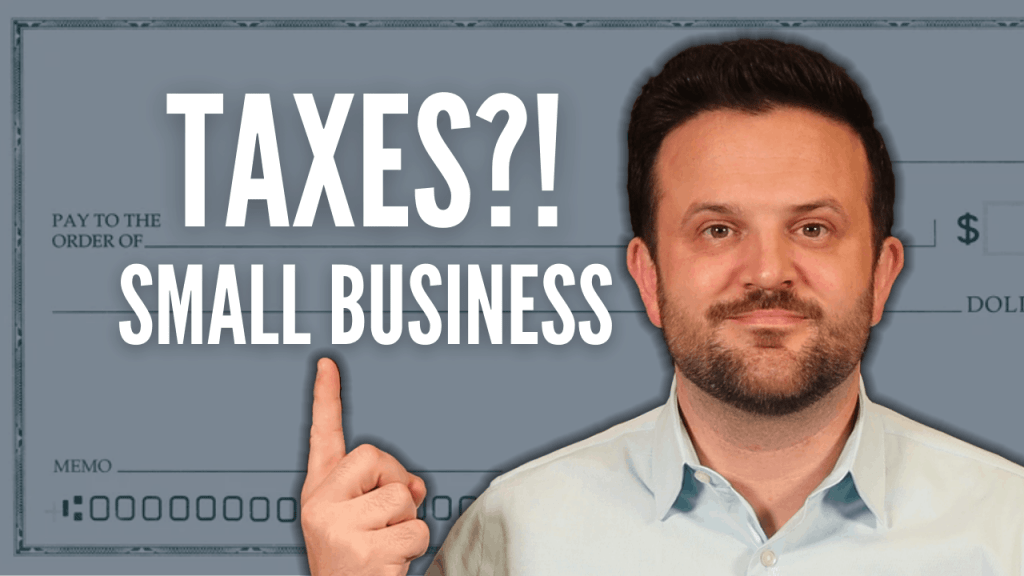 Tax Deductions for Self-Employed