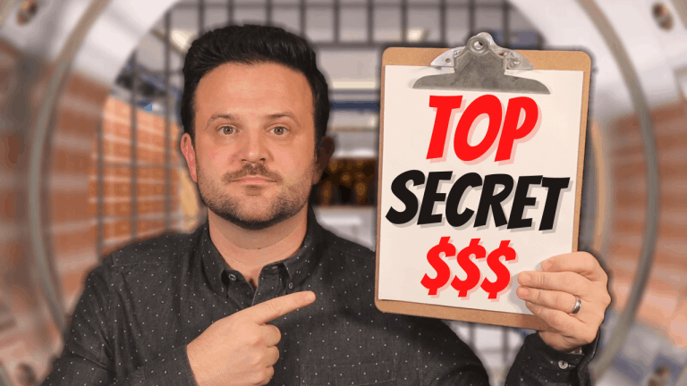 Everything You Need to Know About How Do You Get Secret Targeted Offers from Chase?