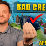How to Get a Travel Credit Card with Bad Credit