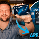how to fill out a chase business credit card